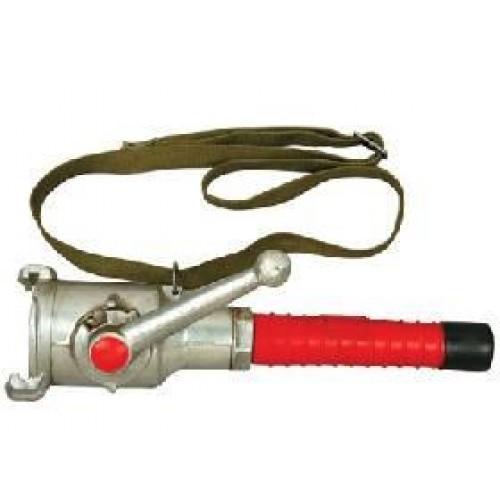 Ручные пожарные стволы РСП-50 -