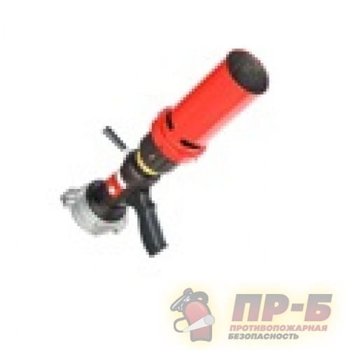 Ручной пожарный ствол РСКУ-50А-ПГ - Cтволы пожарные ручные