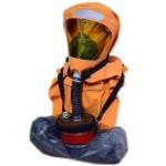 Самоспасатель изолирующий СПИ-20 - Самоспасатели изолирующие