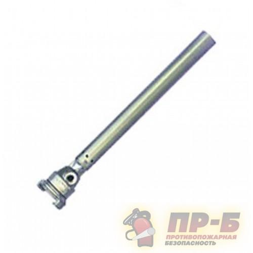 Ствол СВПЭ-2 - Стволы с пеногенератором