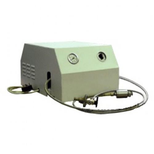 Углекислотная зарядная станция УЗС-01П -