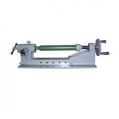 УНМБ установка наполнения микролитражных баллончиков емкостью 0,065л; 0,175л; 0,2л; 0,33л; 0,4л -
