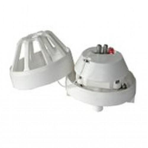 Устройство сигнально-пусковое автономное автоматическое для установок пожаротушения УСПАА-1v2 -