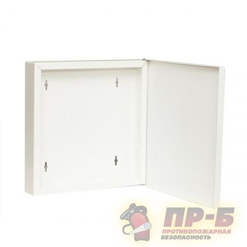 Внутриквартирный пожарный шкаф К-ПК05 Н (без комплектации) - Пожарные квартирные