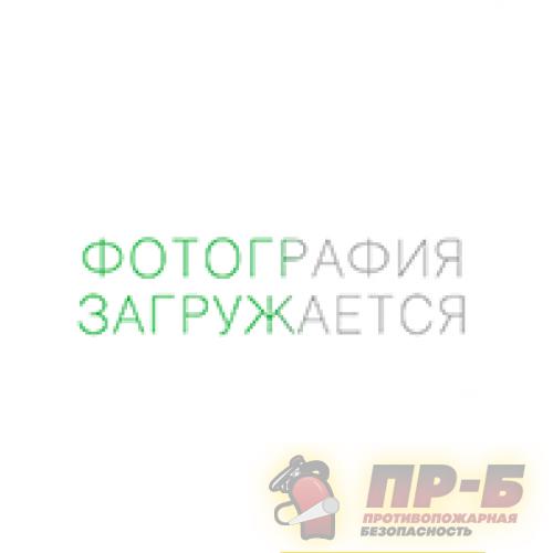 Журнал регистрации работ технического обслуживания и ремонтов систем противопожарной защиты - Журналы
