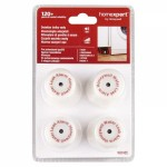 Сигнализатор протечки воды Honeywell WD4SE FB0102