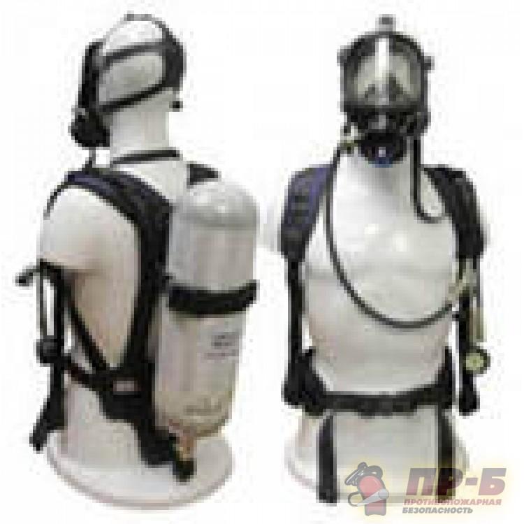 руководство по эксплуатации аппарат дыхательный ап омега - фото 3