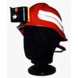купить спас устройство капюшон пожарного