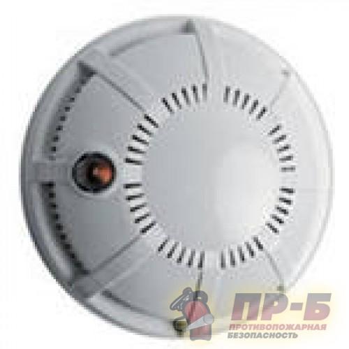 Извещатель дымовой автономный ИП 212-50 М (ДИП 50 М) - Извещатели пожарные