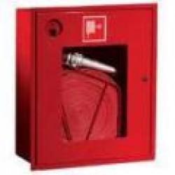 Для пожарных кранов