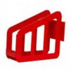 Корзина для пожарного рукава
