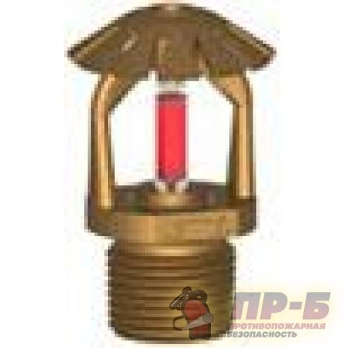 Спринклеры общего назначения - Спринклеры, оросители, клапаны, сигнализаторы