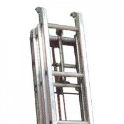 Лестницы, веревки пожарные
