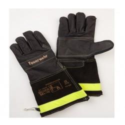 Перчатки и рукавицы специальные