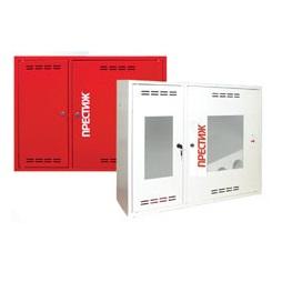 езды снегоходе стоимость пожарных шкафов в комплекте термобелье ACTIVE EXTREME