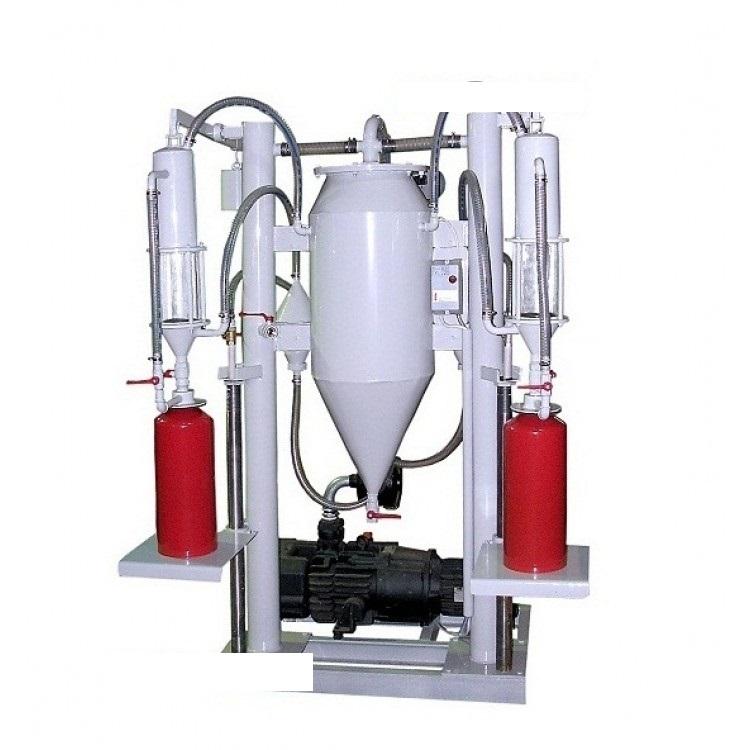 порошковая установка пожаротушения сзп-03 мини никакое термобелье заменит
